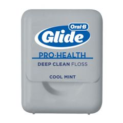 OB Glide ProHealth Deep Clean floss 15M, 72ct.
