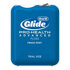 OB Glide ProHealth Advanced floss 4M