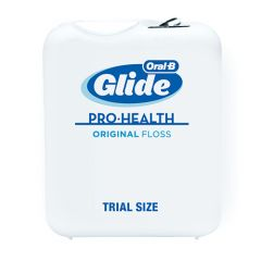 OB Glide ProHealth Original floss unflav 4M