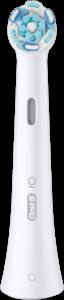 OB iO Ultimate Clean ER BrushHead Refill, 1pk